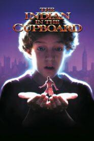 The Indian in the Cupboard (1995) ตู้มหัศจรรย์คนพันธุ์จิ๋ว