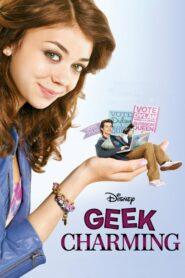 Geek Charming (2011)