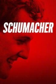 [NETFLIX] Schumacher (2021) ชูมัคเคอร์