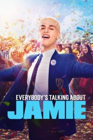 Everybody s Talking About Jamie (2021)
