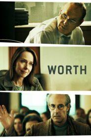 [NETFLIX] Worth What Is Life Worth (2020)