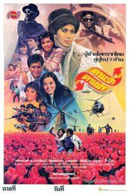 ตามรักตามฆ่า (1982)