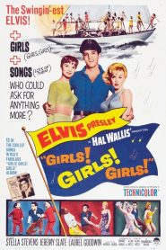 girls girls girls (1962) ผู้หญิง ผู้หญิง ผู้หญิง