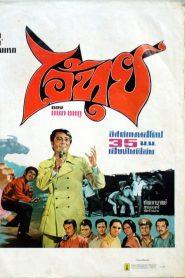 Ai Tui (1971) ไอ้ทุย