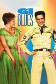 G.I. Blues (1960) จี.ไอ. บลูส์