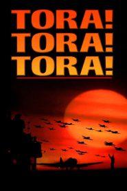 Tora Tora Tora (1970) โตรา โตรา โตร่า
