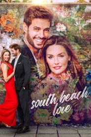 South Beach Love (2021) รักทะเล เวลามีเธอด้วย