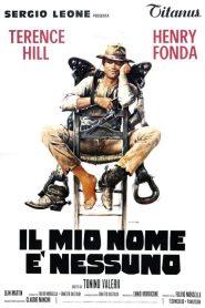 My Name Is Nobody (1973) สองสิงห์ปืนนิรนาม