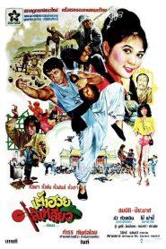 เต้าฮวยไล้เหลี่ยว (1980)