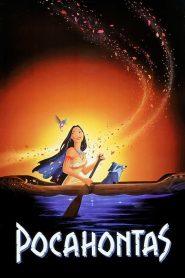 Pocahontas (1995) โพคาฮอนทัส