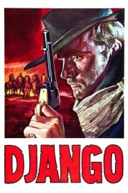 Django (1966) จังโก้ ยอดคนแดนเถื่อน